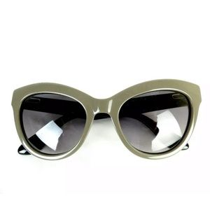 Marc by Marc Jacobs Sunglasses AWESOME
